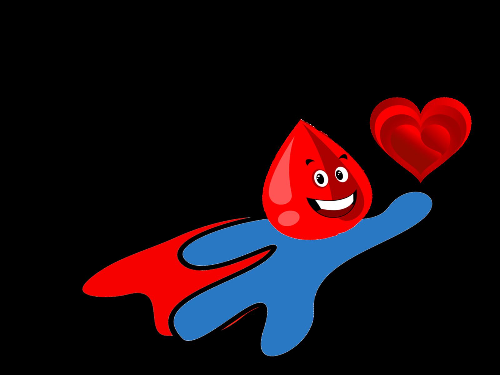 Super Blood